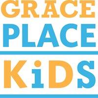 Grace Place Kids