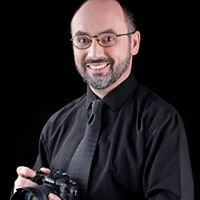Estúdio Estevam Photography