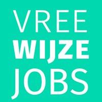 Vree wijze jobs in Stedelijk OnderWIJS Gent