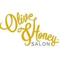 Olive & Honey Salon