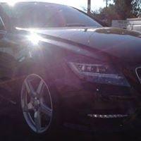 Goods Car Care