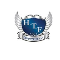 HTF Auction Services and Pallet Sales