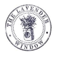 The Lavender Window