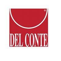 Del Conte
