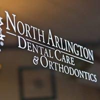 North Arlington Dental Care and Orthodontics