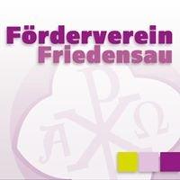 """Förderverein """"Freundeskreis Friedensau"""""""