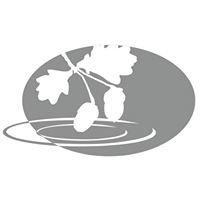 Upton Lakes & Lodges Ltd