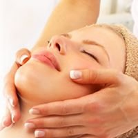 From Head To Toe Essentials Salon and Spa