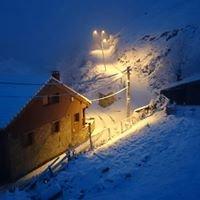 Turasturias. Alojamientos rurales en Asturias