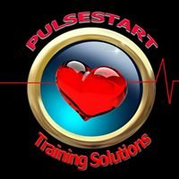 Pulsestart Training Solutions Pty Ltd