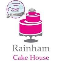 Rainham Cake House