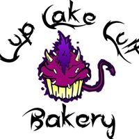 Cup Cake Cult Bakery