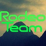 Rodeo Team
