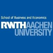 Bilateral Student Exchange RWTH Aachen - Chulalongkorn University