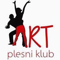 Plesni klub ART