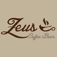 Kava Bar Zeus