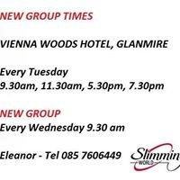 Slimming World Cork - Glanmire