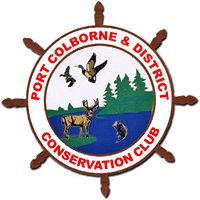 Port Colborne & District Conservation Club