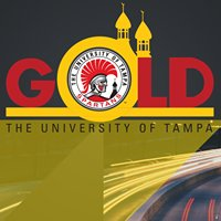 UT Gold