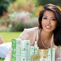 Tropic Pure Botanical Skincare with Karen Hale