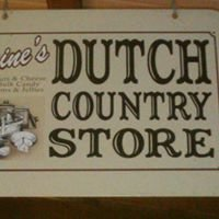 Laine's Dutch Country Store