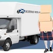 Scotsman Removals