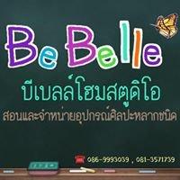 BeBelleShop