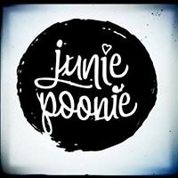 Junie Poonie - Stationery, Styling & Events