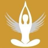 Purehummingbird Yoga
