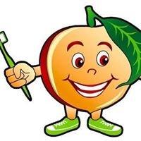 Little Peaches Pediatric dentist