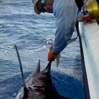 Bad Habit Sportfishing