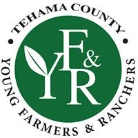 Tri Counties Young Farmers & Ranchers ( YF & R)