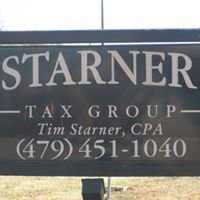 Starner Tax Group