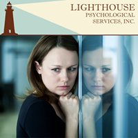 Lighthouse Psychological Services
