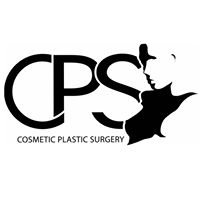 Dr. John Newton at Cosmetic Plastic Surgery