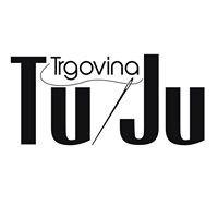 Trgovina Tu-Ju