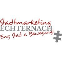 Stadtmarketing Echternach