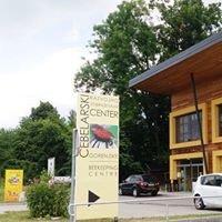 Čebelarski razvojno izobraževalni center Gorenjske/The Beekeeping centre