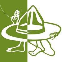 Scouts en Gidsen Baden-Powell Eeklo