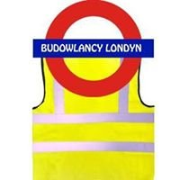 Budowlancy London