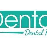 Dentafind - Dental Recruitment Agency