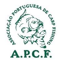 Associação Portuguesa de Carp Fishing