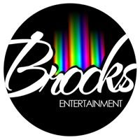 Brooks Entertainment