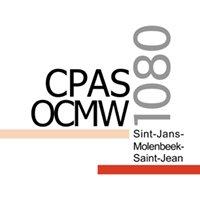 OCMW van Sint Jans Molenbeek - Officieel