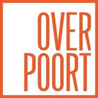 Overpoort shopping