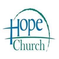 Hope Church Lavington