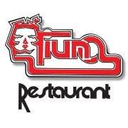 Restaurant Tiuna