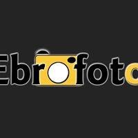 Ebrofoto