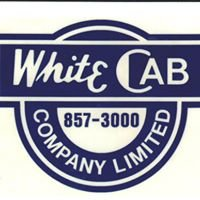 White Cab Company Limited