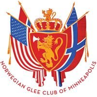 The Norwegian Glee Club of Minneapolis